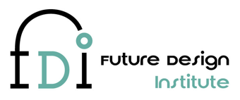 future design institute